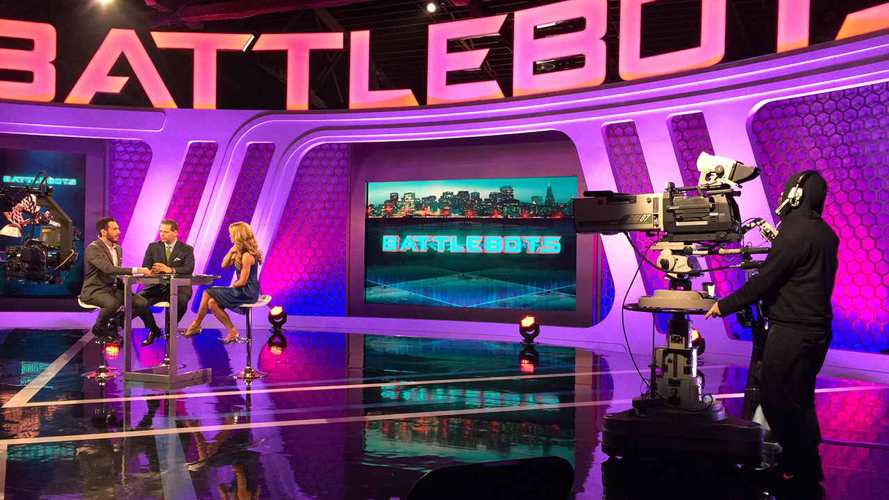 port-battlebots1