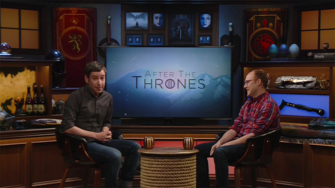 port_afterthethrones-1