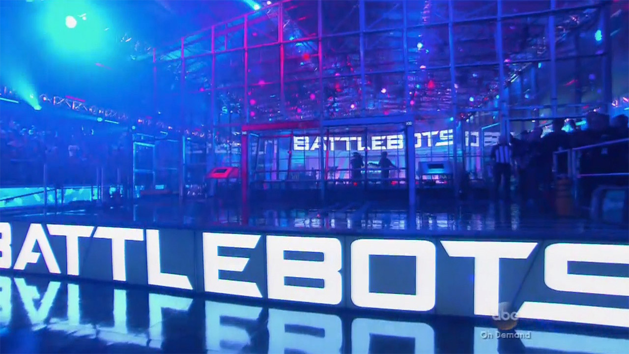 port_battlebots-1
